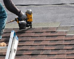 indianapolis-roofing-services