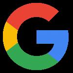Omni Construction Google Page