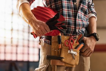 Omni Construction Handyman Services